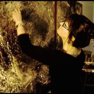 Leslie Lemberg Artist