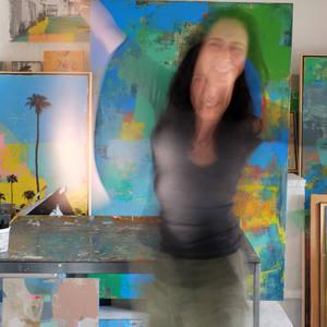 Deanna Fainelli Artist